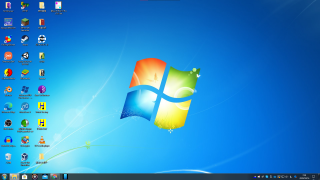 Windows7?